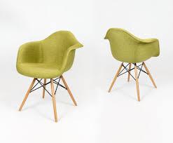 sk design kr012 polster sessel atol05 buche