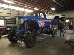 Monster Trucks Winternationals- Exclusive Interviews With The Key ... Socially Speaking Bigfoot Monster Trucks Mountain Bikes Shobread Cat Country 1029 Sudden Impact Racing Suddenimpactcom 2013 Extreme Truck Winter Nationals Youtube Shdown Visit Malone Peterborough England May 23 Swampthing Stock Photo Royalty Things To Do In Alexandria And Rembering Salem 2017 Wintertional Attracts Find Tickets For At Ticketmastercom Trucks Thunder Thunder Albany Brings Thousands Civic Center Clay Millican Qualified 1st For The Wintertionals In Pomona Ca