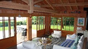 maison en bois cap ferret sarl bmc constructeur de maisons sur le bassin d arcachon