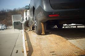 Tow Truck | Mobile Mechanic | San Juan Texas Mobile Truck Repair Edmton Tow In Parkville Md Maryland Towing Auto Shop Th Vac 24 Hour Tank Truck Service Servicjacques Van Der Schyff Junk Mail Semitruck Trailer Livingston Mt Whistler Roadside Warren Co Saratoga I87 All Fleet Inc 487 Average Reviews Hour Service Detail East Coast And Sales Bryants Hour Tow Truck Service