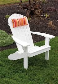 Adirondack Chair Kit Polywood by 31 Best Polywood Adirondack Chairs Images On Pinterest Polywood