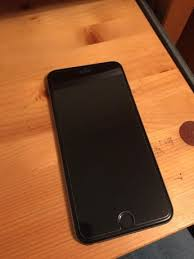 Used IPhone 6 Plus for Sale in UK ly 300 Pound
