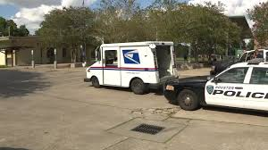 Man Arrested After Attempting To Carjack 2 People, Stealing... Heres How Hot It Is Inside A Mail Truck Youtube Usps Stock Photos Images Alamy Postal Two Sizes Included Bonus Multis Us Service Worker Found Dead Amid Southern Californias This New Usps Protype Looks Uhhh 1983 Amg Jeep Vehicle The Working On Selfdriving Trucks Wired What Fords Like Man Arrested After Attempting To Carjack 2 People Stealing 2030usposttruckreadyplayeronechallgeevent Critical Shots Workers Purse Stolen During Mail Truck Breakin Trucks Hog Parking Spots In Murray Hill