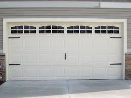 Decoration Open Up Garage Doors Gallery Accents Design Overhead