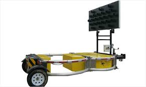 Scorpion® Trailer Attenuator | 10002 | Safety And Construction ... Truck Mounted Attenuator Tmaus 100k Autonomous Tma Atma Aipv Micro Systems Inc Riirtm301d Operate A Or Trailer Trans Public Surplus Auction 1297851 Scorpion 10002 Safety And Cstruction Used 2006 Gmc C7500 Tenuator Truck For Sale In New Jersey 11236 This Lumbering Selfdriving Is Designed To Get Hit Wired Intertional Stakeattenuator Port Authority Of Ny Flickr Trucks Logistics Tank Valves Services Available Truckmounted Tenuators Garden State Highway Products Curry Supply Crash Youtube