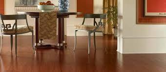 Best Dust Mop For Hardwood Floors by New Orleans Flooring Store B U0026 B Discount Flooring Warehouse