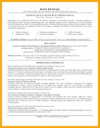 Teacher Career Change Resume Luxury 50 Best Of Photos Samples Ideas