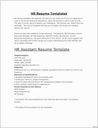 Employment Gaps On Resume Examples Structure Best Behaviour Log Template Unique Skills Section