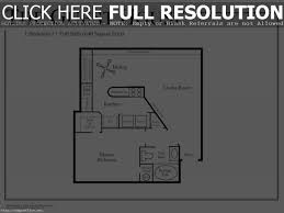Plans For Guest House In Backyard Pictures On Extraordinary X ... Backyards Wonderful 22 X 14 Art Studio Plans Blueprints Cool Backyard Sets Free Diy Shed Icreatables Reviews Modern Office Youtube Best 25 Shed Ideas On Pinterest Studio Zoom Image View Original Sizehome Floor If Youre Gonna Build A Or Use One To Live In As Well On Writing Writers Workspaces Images Home Pictures Laferidacom Small Spaces Boulder Lifestyle Magazine Fding The Cottage