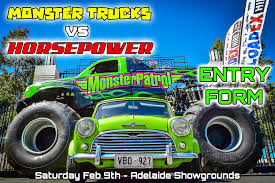 Monster Trucks VS Horsepower! - Horsepower Crew Avenger Monster Trucks Wiki Fandom Powered By Wikia Instigator Xtreme Sports Inc Dodge Ram Raminator 2000 Hp Truck At Acm Awards Youtube Zombie Truck Driver Shares Life Advice Driving Tips And A Need To Bigfoot Migrates West Leaving Hazelwood Without Landmark Metro Jam Leaps Into The Coast Coliseum On Saturday Sunday Jams Female Not Afraid Step It Aftburner Flies High In Us Air Force Article Display The Godfather Of Senior Lifetimes Emissouriancom Backwoods Ertainment Monster Fmx Tickets Roars Montgomery Again Kills Two After Careering Crowd Car Show