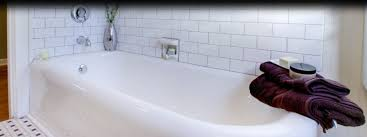 bathroom beautiful bathtub refinishing miami reviews 88 bathtub