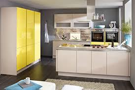 tipps und tricks für die planung ihrer offenen küche