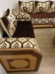 sitzecke orient orientalisches sofa sedari kelim bodenkissen