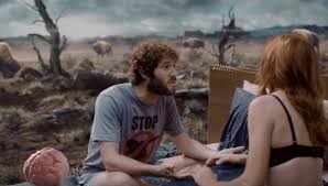 Lil Dicky This Song Is Sick