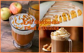 Starbucks Pumpkin Spice Scone Recipe by Diy Fall Starbucks Food And Drinks Salted Caramel Chocolate