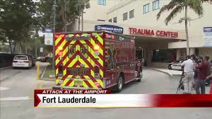 Doctors Tell Of 'controlled Chaos' After Fort Lauderdale... Where To Eat On The Street Miamis 13 Essential Food Trucks Eater Crave Truck Home Facebook Jazz Fest March 2018 Players 4 Editorial Stock Photo Image Of Fort Lauderdale Florida Step Van Wrap By 3m Certified The Gator Grill Food Truck At Sawgrass Recreation Park W Airboat Vehicle Miami Pop Starz Flagstaff Frenzy Presented Shadows Foundation Weston Trailer Big Ragu Italian Camarillo Ranch Presents Tbt Festival Los Angeles Best Restaurant In Reginas Farm Foodanddrink Meet Royal Gunter Savoury Eats Greater Ft Voyage