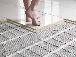 parquet plancher chauffant sous couche le par 11 d co electrique