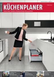 küchenplaner ausgabe 01 02 2020 mit dem sonderteil
