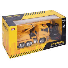 Amazon.com: Goplus 1/18 5CH Remote Control RC Crane Heavy ... 118 5ch Remote Control Rc Crane Heavy Cstruction Lifting Truck Car 6 Channel Electric Wireless Toy Flatbed Semi Trailer 24g 120 Toys For Kids Pickup Rc Tow Vehicles For Boys 4 Wheel Drive Authorized Mercedes Lego Ideas Lego Pneumatic Scania Logging C51013w Mobile Time Toybar Dickie Mega Set With Cars Trucks Planes Baby Suppliers And Manufacturers At Whosale Huina 1577 2in1 Forklift Rtr 24ghz Silverlit Power In Fun Deluxe Builder Mini Fork Lift Radio