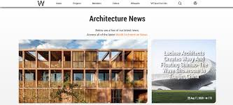 104 Residential Architecture Magazine Best S Blogs To Follow Vagon