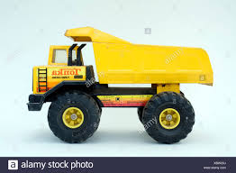 Yellow Tonka Toy Truck On A White Background Stock Photo: 282678218 ... Vintage Tonka Truck Yellow Dump 1827002549 Classic Steel Kidstuff Toys Cstruction Metal Xr Tires Brown Box Top 10 Timeless Amex Essentials Im Turning 1 Birthday Equipment Svgcstruction Ford Tonka Dump Truck F750 In Jacksonville Swansboro Ncsandersfordcom Amazoncom Toughest Mighty Games Toy Model 92207 Truck Nice Cdition Hillsborough County Down Gumtree Toy On A White Background Stock Photo 2678218 I Restored An Old For My Son 6 Steps With Pictures