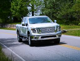 Spring Is The Best Time To Start On Those Outdoor Projects. The 2017 ... Best Time To Buy A Truck Creditdonkey Priced Dealer For New Gm Truck Plowsite Hallmark Toyota Realworld Test Drive The Used Car Websites Of 2018 Digital Trends Pin By Claire Magazine On Cap General Pinterest Nissan Buyers Guide Getting Great Cheap Heres Exactly What It Cost To And Repair An Old Pickup Diesel Engines Trucks Power Nine Customer Testimonials Kings Point Auto Neck Ny Nh Dealer Serving Concord Manchester All New Hampshire Truckin Every Fullsize Ranked From Worst Or