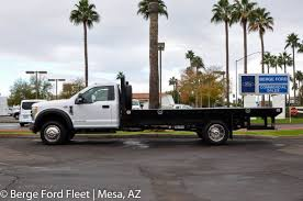 Auto Trader Az Truck - Iota - Trading Strategies 2013 Toyota Tacoma Truck New Car Review Autotrader Youtube 092010 Ford F150 Used Autotrader Cars For Sale Android Apps On Google Play 1954 Chevrolet 3100 For Sale Near Saint Louis Missouri 63144 1960 Ck Cadillac Michigan 49601 1966 Kennewick Washington 99336 1987 Classics Gm To Move Current Production Oshawa Autotraderca Your No1 Auto Export Agent Quality Japanese Imported And Back The 50s Thoughts Farms Trucks Canadas Most Stolen Of 2016 General Motors Riding High On Sales