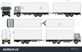 Trailer Truck Vector Mock Advertising Corporate Stock Vector ... Chevrolet Nqr 75l Box Truck 2011 3d Model Vehicles On Hum3d White Delivery Picture A White Box Truck With Graffiti Its Side Usa Stock Photo Van Trucks For Sale N Trailer Magazine Semi At Warehouse Loading Bay Dock Blue Small Stock Illustration Illustration Of Tractor Just A Or Mobile Mechanic Shop Alvan Equip Man Tgl 2012 Vector Template By Yurischmidt Graphicriver
