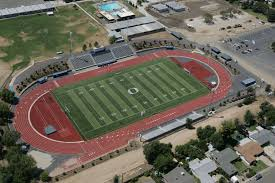 Oakmont High School Track & Field | I Love Roseville | Pinterest ... Heartland Oakmont 400fl For Sale Rvs Rvtradercom Design House Oakmont 2handle 1spray Tub And Shower Faucet In Oil Lavatory Rubbed Bronze Feiss 2light Patina Outdoor Wall Lanternol13101ptbz North Apartments Norfolk Va 23513 Biljax Hashtag On Twitter Br Services Po Box 430 Brownsburg In 46112 Indianapolis Porta Robbins Was Home Of Venerable Williams Clan Times Free Press Pin By Got Junk Madison Removal Pinterest Removal Mqy4u1wzqjmoypxvnnxf_fencing4jpg Singhandle Standard Kitchen With Side