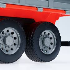 Electric Rc Trucks Toys 6 Channel 2.4g 1:16 Farm Tractor Toys ... Crossrc Tractor Trailer T004 112 Cro90010 Cross Rc Trucks Youtube Rc With Trailers Carson 114 2axle Dolly Rigid Gigaliner Semi Truck Lego 3d Printed Chassis Scaler Crawler Leaf Springs Tamiya Scania R620 6x4 Highline Model Kit 56323 Aussie And Piggytaylor Trucks Scale Kiwimill News Double Trouble 2 Alinum Dually 19 Wheels Pin By Radio Control On Cars Pinterest Boat Cars Adventures Knight Hauler 114th