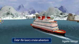 Sinking Ship Simulator The Rms Titanic by Ship Simulator 2016 Android Apps On Google Play