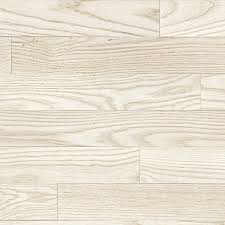 White Floor Texture Wood Flooring Seamless 05456