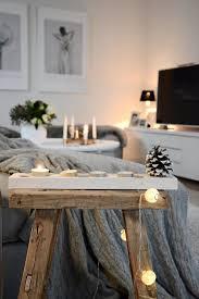 wohnzimmer im advent wohnzimmer dekoration wohnen