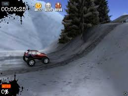 Monster Truck Trials Arctic 1.81 Screenshot - Freeware Files.com Get Ready For A New Offroad Adventure In Truck Trials 2 What Would Be Best Rccrawler Harbour Zone Apk Download Free Racing Game Monster Games The 10 On Pc Gamer 8x8 Tatra Trial Cernuc U Velvar 2017 Truck No 536 Trial 2016 Kiesgrube Klieken Youtube Uk Driverless Set Next Year Commercial Motor Cbmpowered Iveco Stralis Enters Cacola Aoevolution Nz 4x4 Thrills And Spills Motsport Driven Arctic 181 Screenshot Feware Filescom Driving Challenge