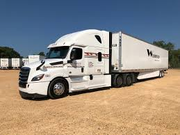 Springfield Missouri Over The Road Class A CDL Truck Driver ... What Is The Difference In Per Diem And Straight Pay Truck Drivers Truckers Tax Service Advanced Solutions Utah Driver Reform 2018 Support The Movement Like Share Driving Jobs Heartland Express Flatbed Salary Scale Tmc Transportation Regional Truck Driving Jobs At Fleetmaster Truckingjobs Hashtag On Twitter Kold Trans Company Why Veriha Benefits Of With Trucking Superior Payroll Software Owner Operator Scrum Over Truckers Meal Per Diem A Moot Point Under Tax
