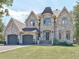 maison à vendre clé en à mirabel uls 11420432 maisons à