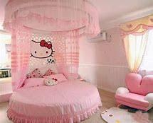 chambre hello hd wallpapers chambre hello but