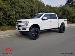 FOR SALE   408 Kustoms Lifted Monster Show Truck 2015 Ford F250 Platinum Trucks Trucks For Sale In Dallas Tx Best Resource Old Kind Of Pinterest Rhpinterestcom Lifted Ford Httpwwelherocomtopicsfordf250 Used 2017 F150 Xlt 4x4 44054 Truck Wishful Thkin 2014 F 150 Lift Truck Extended Cab Pickup For Sale Lewisville Autoplex Custom View Completed Builds Wallpapers Group 53 1012 Inch Suspension Lift Kit 52018 2016 Lariat 34946 250 Crewcab