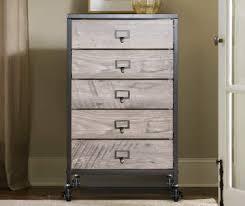 Ameriwood Media Dresser 37 Inch by Storage Furniture U0026 Cube Organizers Big Lots
