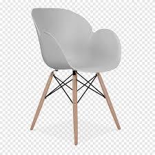 eames lounge chair charles und eames esszimmer vitra
