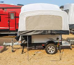 All About Livin Lite Quicksilver Truck Camper Rvs For Sale ... China 2018 New Model Camplite Truck Campers Caravan Tc110 Campout Rv Used Dealership Stratford Camplite 86 Ultra Lweight Camper Floorplan Livin Lite 2013 Cltc And 86c At Alinumframed Travel Trailers For Sale Florida Peter Kay Phoenix 2016 68 Burdicks Manteca Utahredrock Thor Industries Airstream 92 By For In Ontario 2017 11fk Sale Kennedale Tx 760