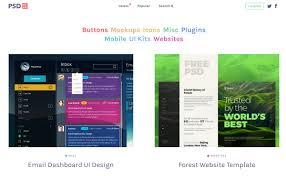 Best Websites To Find Design Freebies: The Ultimate Collection ... Design Decisions Should You Put A Mobile Screenshot On Your Telecom Italia Group Obgyn Website Medical Site Solutions Tablet Web Template Html5 Css3 Templates Fastapps Creative Apps Psd By Blogfair Themeforest Interactive Marketing Enterprise Company Nj Ny 3 Facts About Ecommerce Responsive Design You Need To Know Graphic New Plymouth Taranaki Filament Page Contests Need For