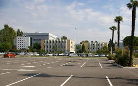 location bureau avignon bureaux location avignon offre 11 84 01098 cbre