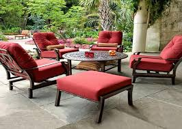 Allen Roth Patio Furniture Cushions by Allen Roth Patio Furniture Home Outdoor