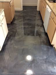 platinum metallic epoxy flooring the looks you can achieve are