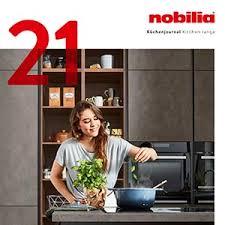 alles küche katalog küchen partner