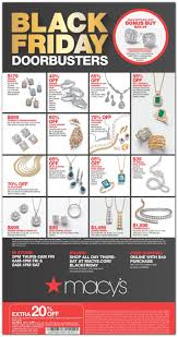 Macy's Black Friday Ads, Sales, Doorbusters, And Deals 2018 ... Coupon Code For Macys Top 26 Macys Black Friday Deals 2018 The Krazy 15 Best 2019 Code 2013 How To Use Promo Codes And Coupons Macyscom 25 Off Promotional November Discount Ads Sales Doorbusters Ad Full Scan Online Dell Off Beauty 3750 Estee Lauder Item 7pc Gift Clothing Sales Promo Codes Start Soon Toys Instant Pot Are