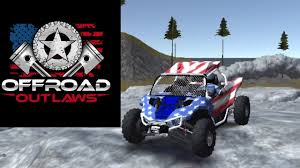 Off-road Outlaws) How To Get All The Cuda / Hidden Car Parts And ... Off Road Truck Parts 1st Gen Dodge Beautiful Bent Long Arms Accsories Walmartcom Ebay 32 180 Watt Light Bar Snowy Offroad Review Custom Uk Terrific Anti Car Thieves Target Parts Due To Rising Cost Of Car National Decal Sticker Graphic Side Stripes For Ford F150 Bed Led Socal Prunner Road Prunners Truck And Hot Girls Team Associated Rc10 Gt 110 Scale Nitro 2wd Gmc Jimmy Aftermarket Admirable Pre Owned 2016 Toyota Tacoma Lightstrailer Lightstruck Partsrv Lightsbus Lightoffroad