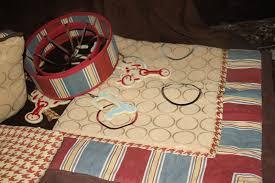 Mossy Oak Crib Bedding by Nursery Bedding Sets Nursery Bedding Baby