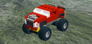 LEGO IDEAS - Product Ideas - Micro 60027 Monster Truck Lego Monster Truck 192pcs I Tried Building The Monster Truck But It Didnt Turn Out Right Lego Ideas Product Ideas 10260 Slot Carunion Moc Technic And Model Team Eurobricks Forums Monster Truck In Ardrossan North Ayrshire Gumtree Month Is Tight Cant Effort Blue From For City 2018 Review 60180 Youtube Transporter No 60027 18755481